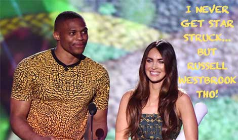 megan-fox-loves-russell-westbrook