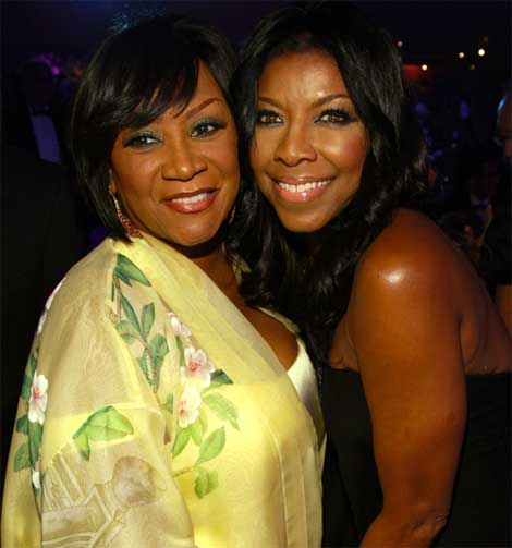 natalie-cole-vs-pattie-labelle