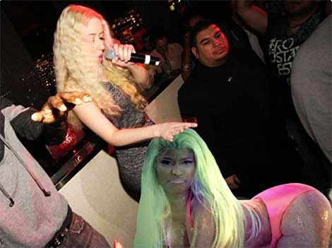 nicki-minaj-bows-down