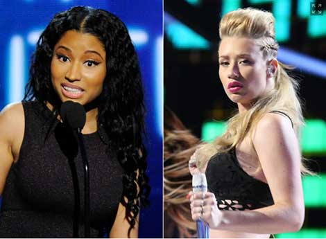 nicki-minaj-vs-iggy-azailea