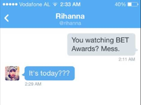 rihanna-vs-BET-awards