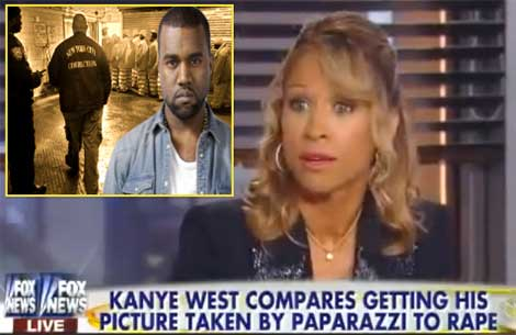 stacy-dash-vs-kanye-rape