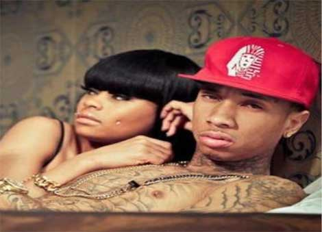 clac-chine-cheat-tyga