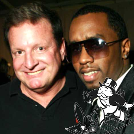 diddy-ron-burkle