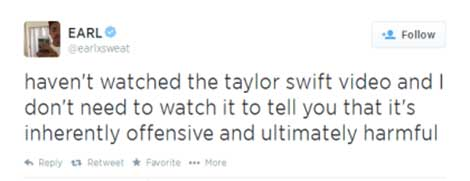 earl-sweatshirt-vs-taylor-swift-1