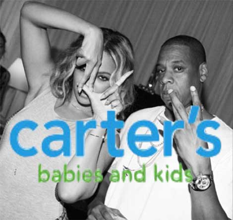 jay-z-beyonce-hbo-on-the-run-tour
