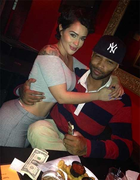 joe-budden-domestic-violence