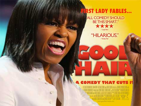 michelle-obama-good-hair