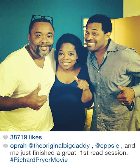 mike-epps-richard-pryor