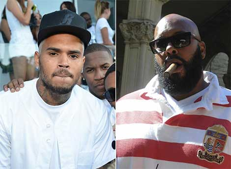 suge-knight-mnager-chris-brown