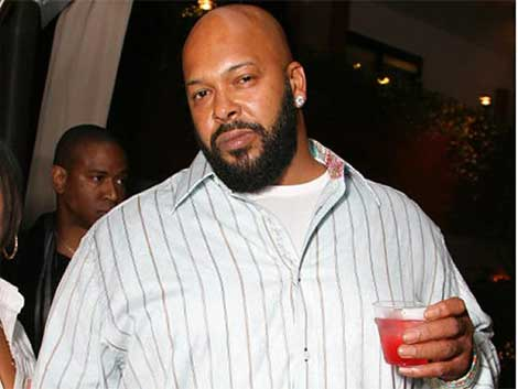 suge-knight-tell-all