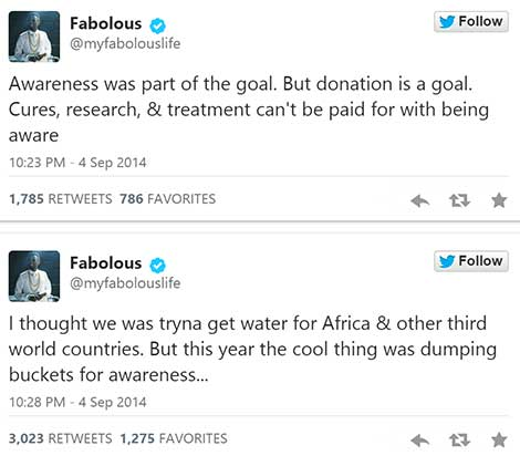1fabolous-out-of-touch