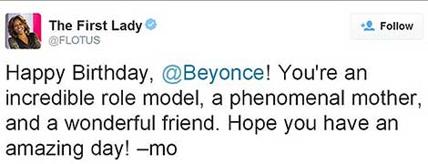 beyonce-no-role-model