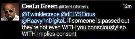 ceelo-green-rape-rationale
