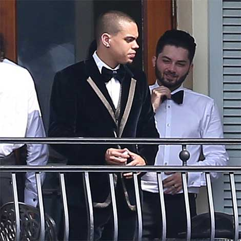 evan-ross-wedding