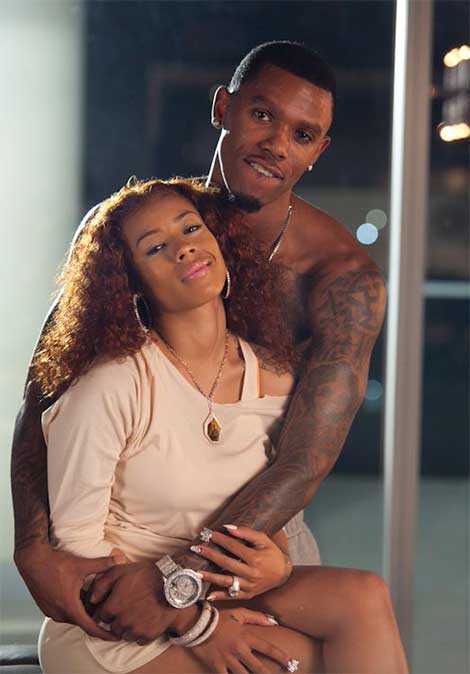keyshia-cole-married-woman