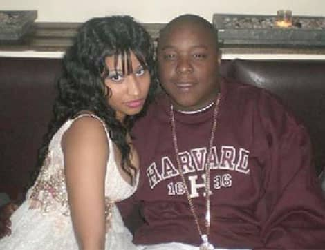 nicki-minaj-big-fendi-jadakiss