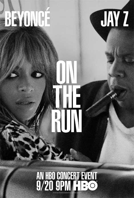 on-the-run-tour-beyonce-jay-z-hbo-failure