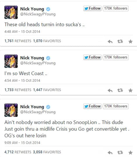 nick-young-vs-snoop