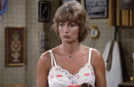 penny-marshall-sex-freak