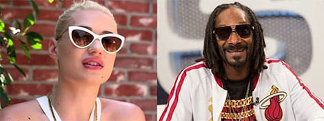 snoop-dog-jabs-iggy-azalea