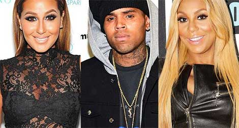 chris-brown-beef-tamar-braxton-addrienne-bailon