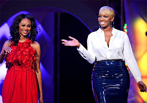 cynthia-bailey-insults-nene