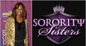 Mona Scott Sorority Sister Backlash