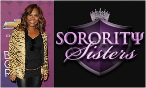 Mona Scott Sorority Sister Backlash