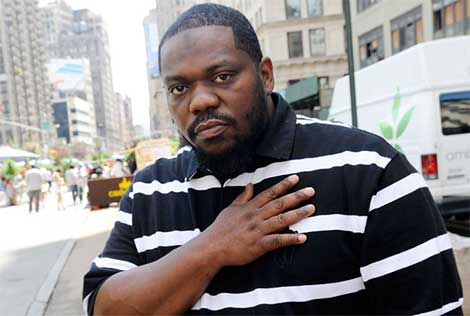beanie-sigel-lost-lung