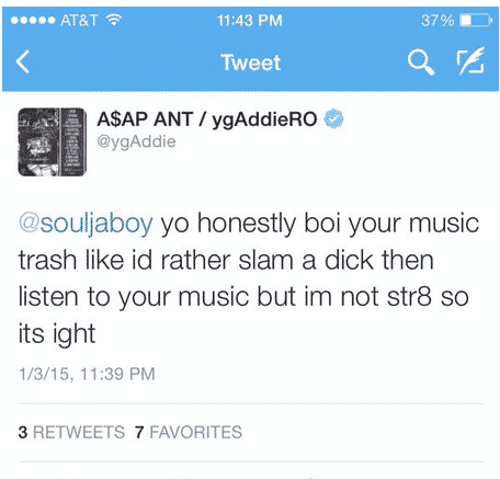 gay rapper asap ant