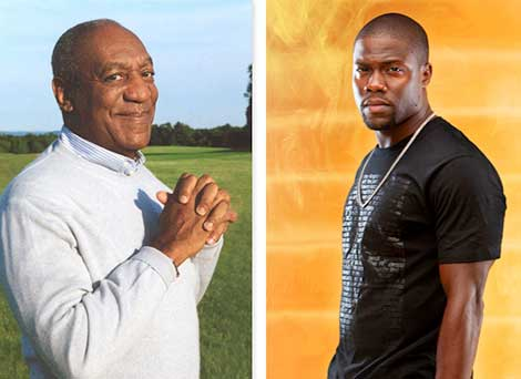 kevin-hart-bill-cosby