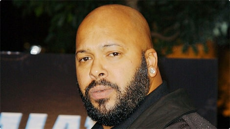 suge-knight-murder-ice-cube-partner
