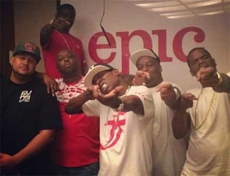 bobby-shmurda-vs-epic-records