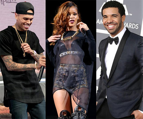 chris-brown-drake-rihanna-love-circle