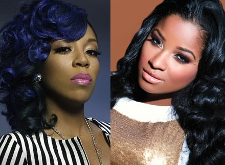 k-michelle-toya-shade