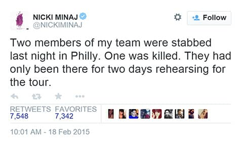 nicki-minaj-philly-stabbing