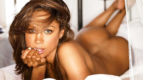 stacy-dash-objectified