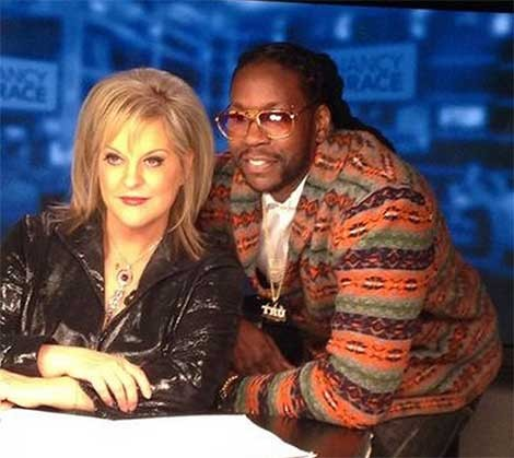 2chains-nancy-grace-pot