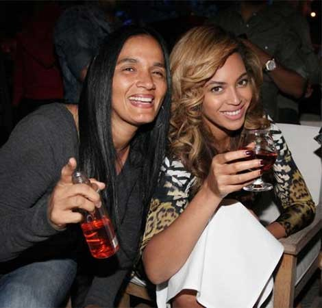 beyonce-desiree-perez