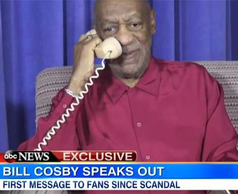 bill-cosby-video-message