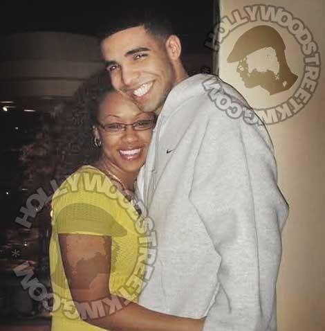 Drake Jump-Off Kandice Henry Set To Sue Mr  OVO?