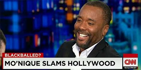lee-daniels-mo-nique-blackball