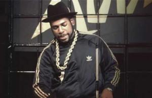 Murdered Hip Hop Musicians