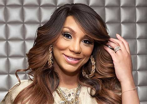 tamar-braxton-unrecognizable