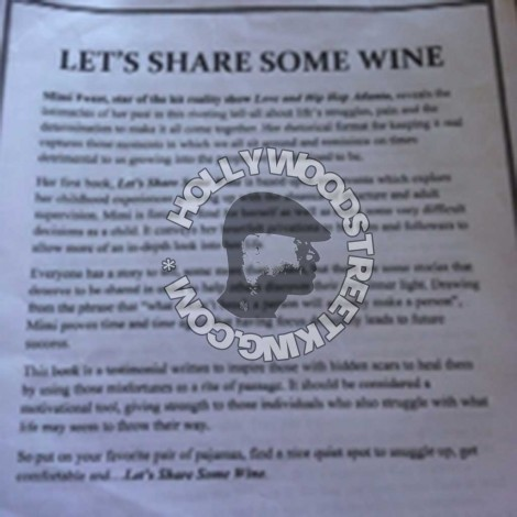 mimi-faust-lets-share-some-wine