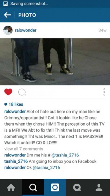 ralo-wonder-vs-mimi