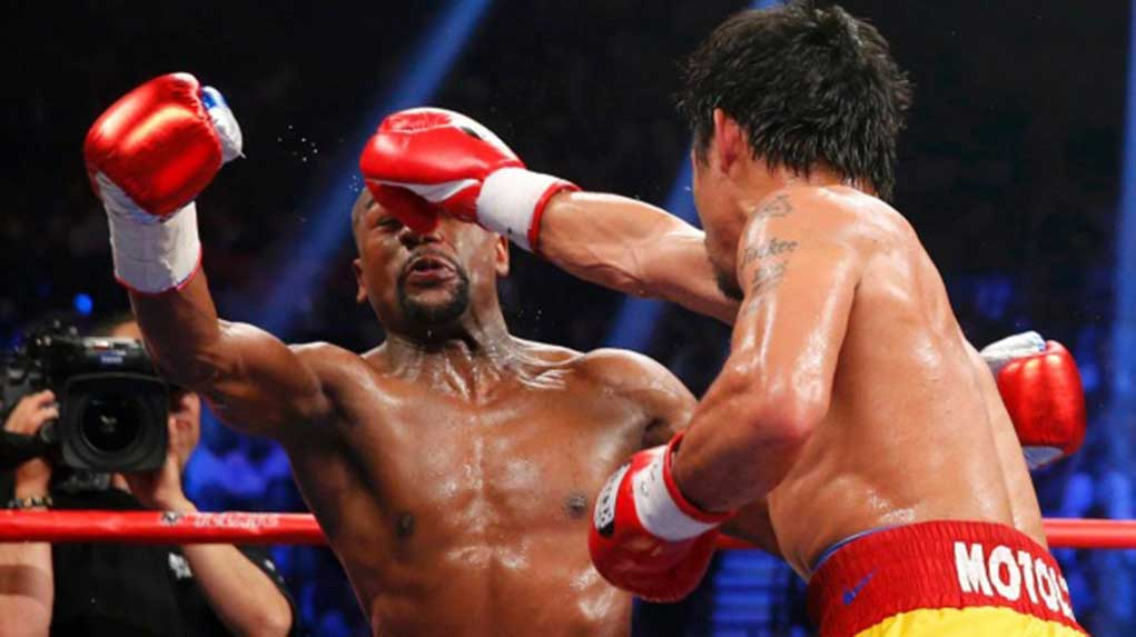 mayweather-manny-fight