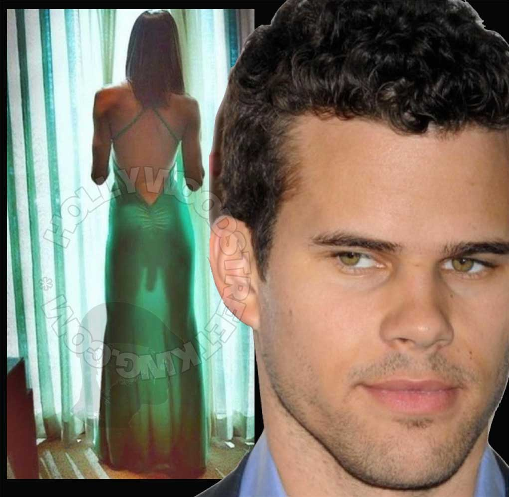 Kris Humphries Winning