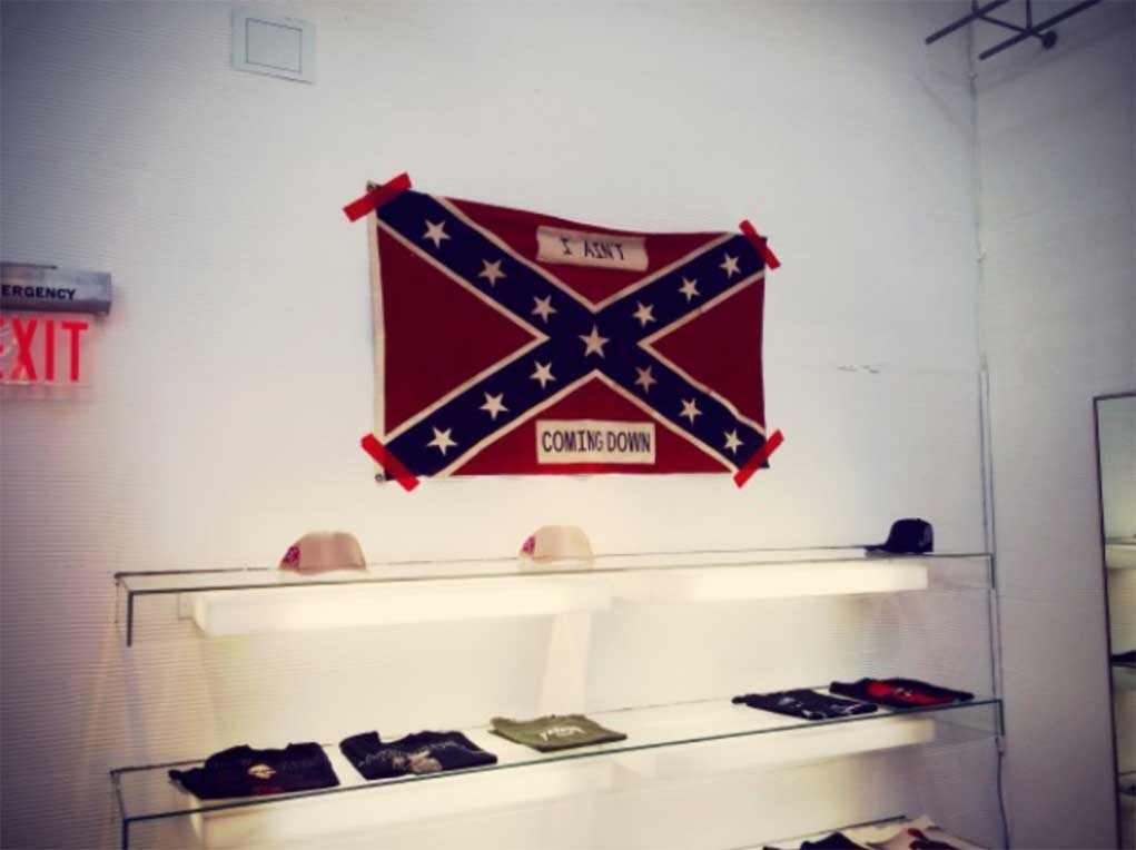confederate-flag-rappers